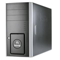 Tower Server: Datenbank-Server Professional