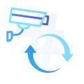 RECENT Desktop Management & Monitoring