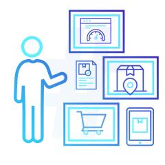 Datenoptimierung (TBA)
