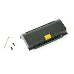 Zebra Upgrade Kit ZD421d, Dispenser (Spendekante)