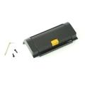 Zebra Upgrade Kit ZD420D, Dispenser (Spendekante)